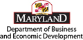 Maryland Department of Business and Economic Development